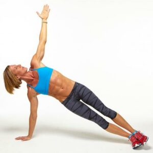 day-4-extended-side-plank