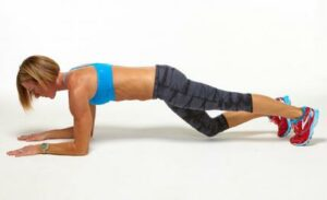 day-5-knee-tap-plank