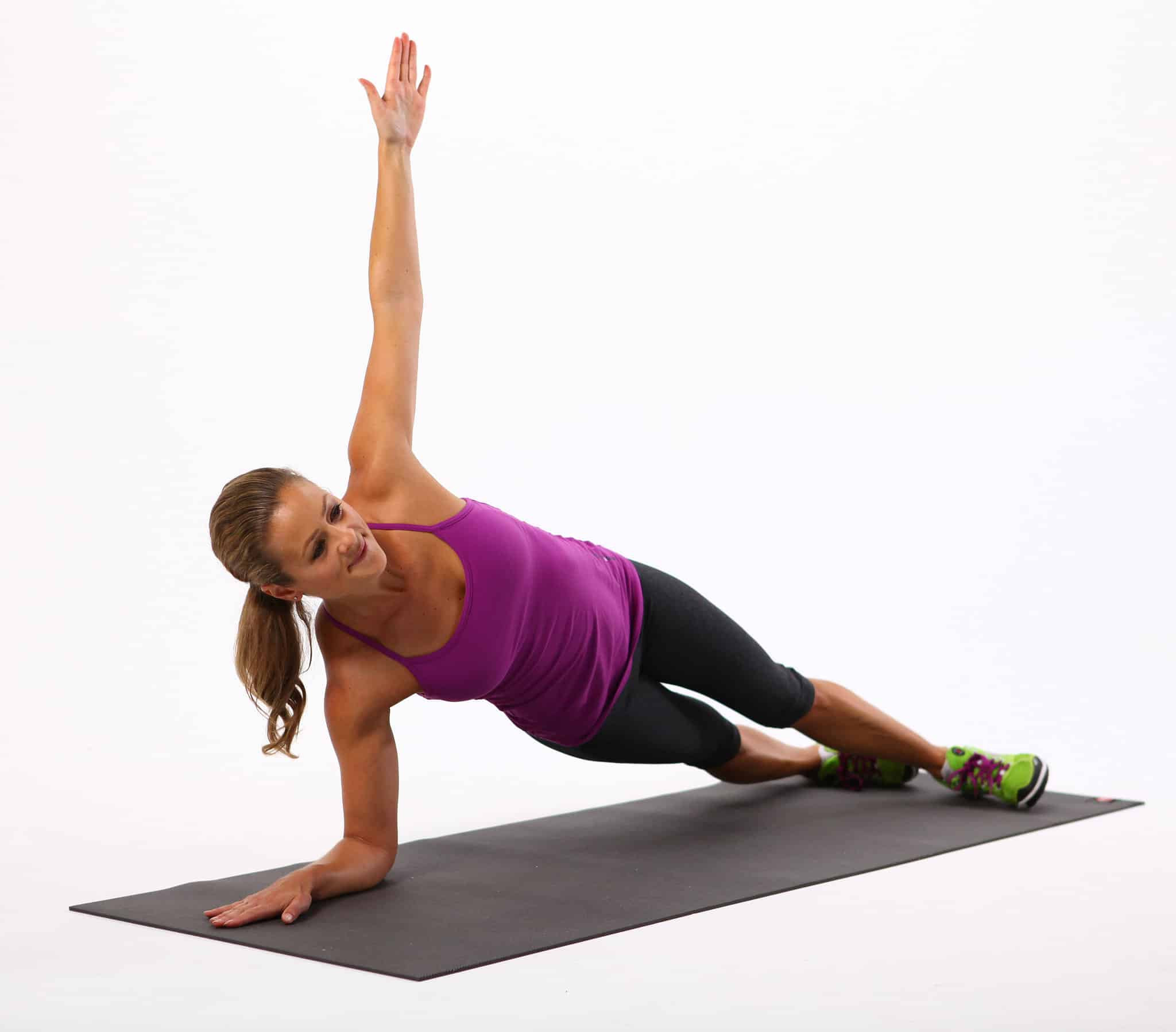 Side-Elbow-Plank-30-Seconds-Each-Side