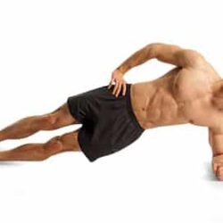 core-test-side-plank