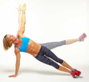 day-20-side-plank-hip-dip-leg-lift