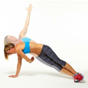 day-25-high-plank-thread-lift
