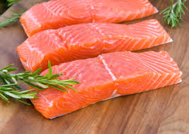 wild salmon-αποκατάσταση