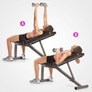 incline-dbell-bench-press