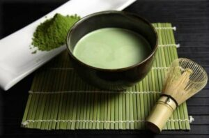 matcha-green-tea-αποκατάσταση