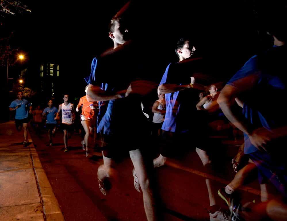 night run patras 2015 apotelesmata