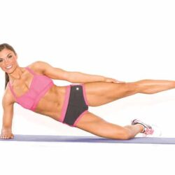 side-plank-6-pack