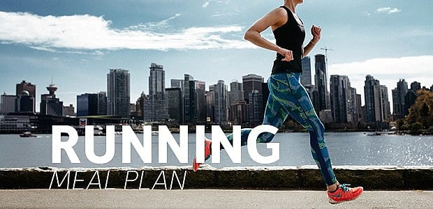 Sport-Campaign-Meal-Plans-Running