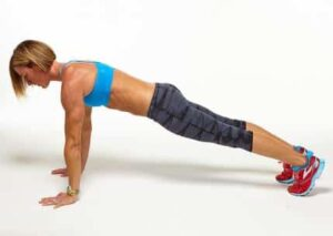 day-31-extended-arm-plank