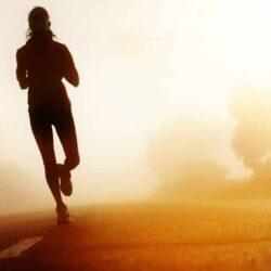 Πώς να τρέξεις πιο μακρυά-How-to-run-longer-and-faster-tips1