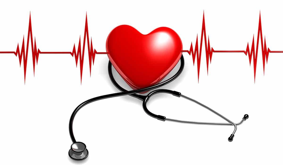 heart-health-main