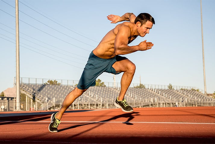 strenth-training-for-runners-5-rules-to-run-faster