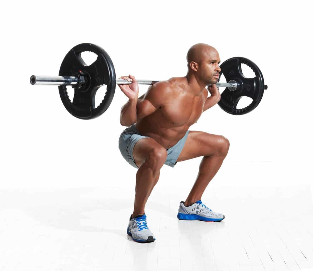 main_back-squat_6