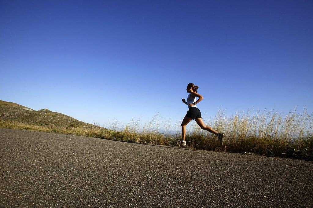 run.xxxlarge