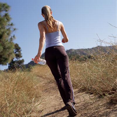 skip-high-hills-running-400x400