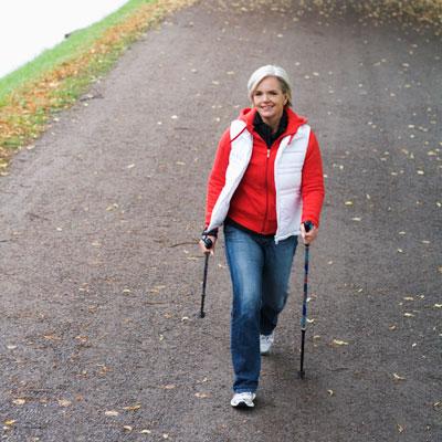 walk-nordic-poles-400x400