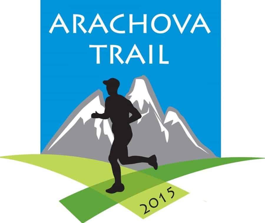arachova trail 2015