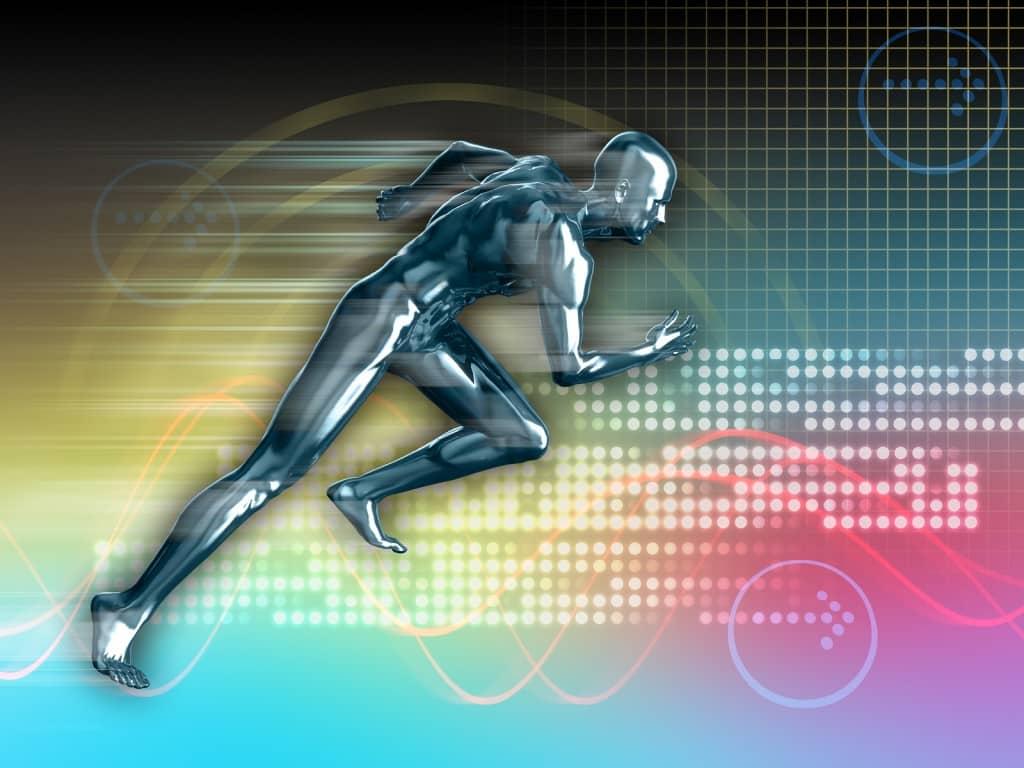 Runner-vector