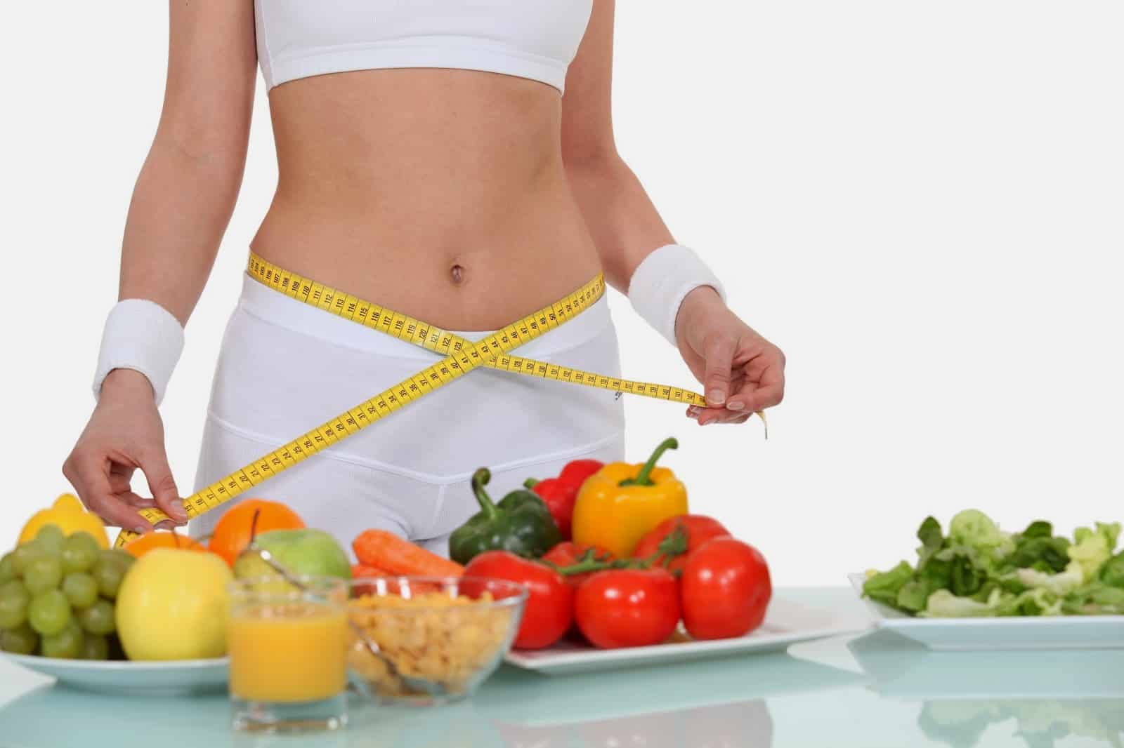 leptin-weight-loss-leptini