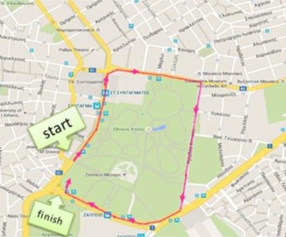 map-2km