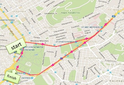 map-5km-without-chip