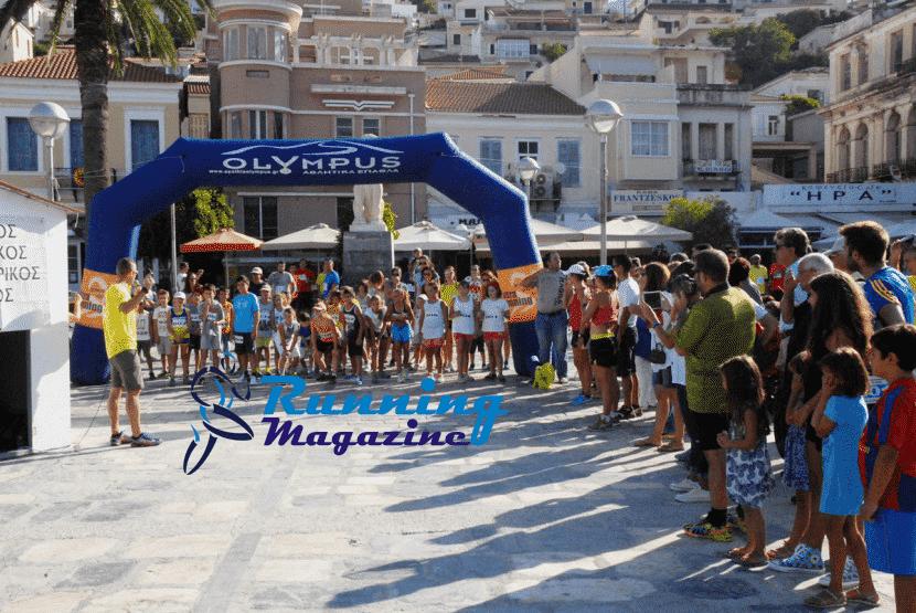 apotelesmata samos running2015