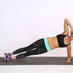 side_plank_crunch_1.xxxlarge_2x