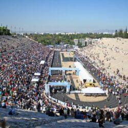 Athens-Classic-Marathon-Greece