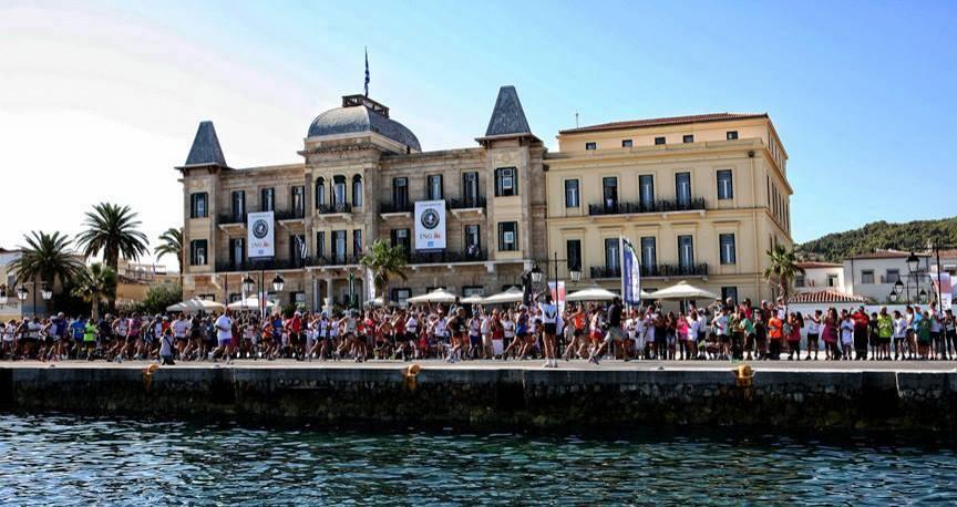 apotelesmata spetses mini marathon 2015