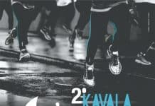 kavala night run 2015