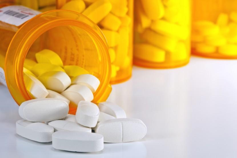 Δρομείς, φάρμακα και υγεία της καρδιάς