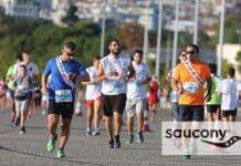 salonica city run 2015