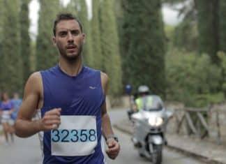 aegean marathonios