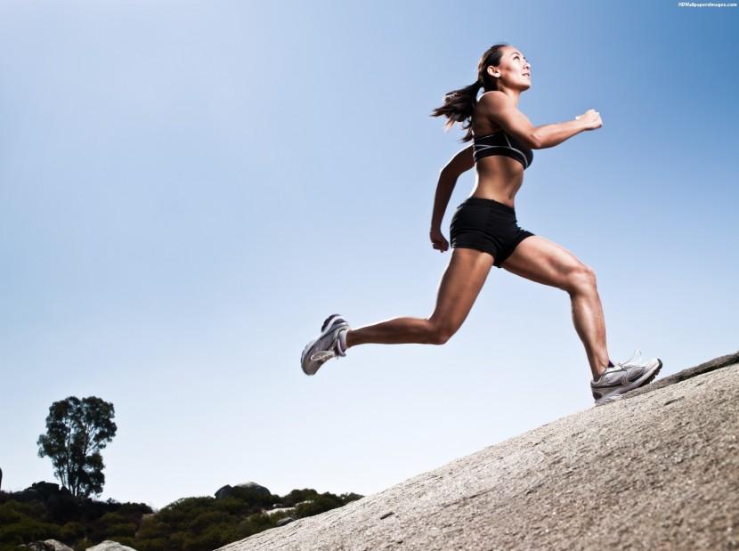 Ασκήσεις ποδιών για να βελτιώσεις την απόδοση σου στην ανηφόρα