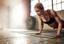 bodyweight-pushup (1)
