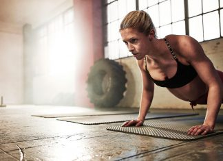 bodyweight-pushup (1)