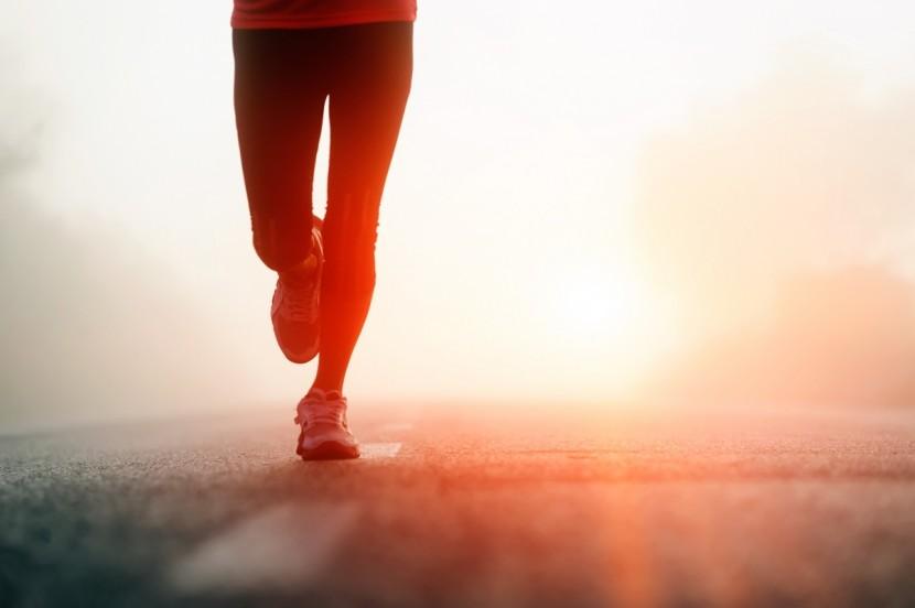 Έρευνα: Δυνατοί δικέφαλοι μηριαίοι (Hamstrings) βελτιώνουν την οικονομία στο τρέξιμο