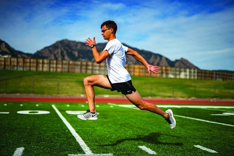 Η καλύτερη άσκηση για την οικονομία στο τρέξιμο