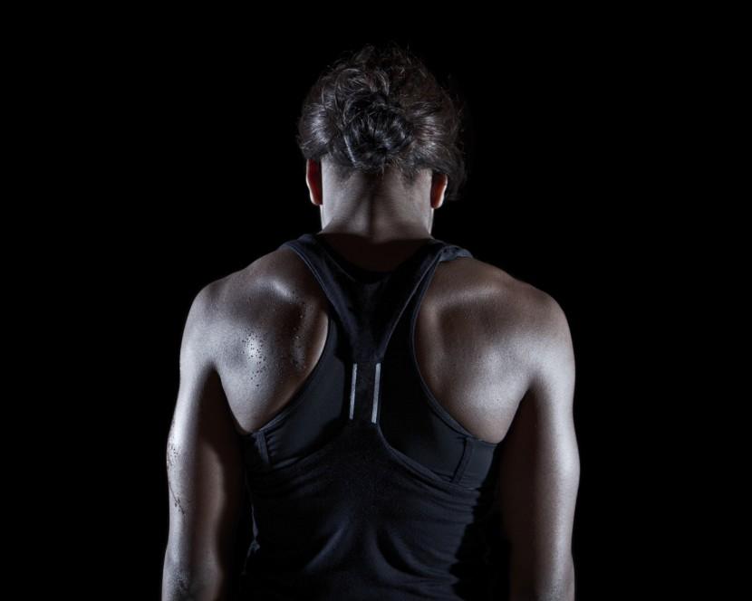 Απαραίτητες βιταμίνες για μυική ανάπτυξη και αποκατάσταση