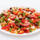 Φυτική πρωτεΐνη και γλυκαιμικός δείκτης
