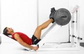 Πως να συνδυάσεις καλύτερα την προπόνηση δύναμης με το τρέξιμο