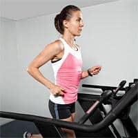 lewyboulet-treadmill-200