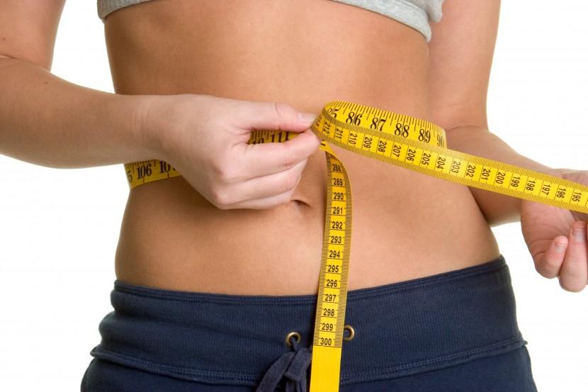 Πως να κάψεις λίπος χωρίς να χάσει μυική μάζα