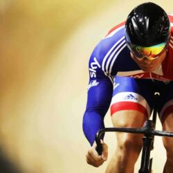 Cycling-Sports-Latest-HD-Wallpapers-01-download