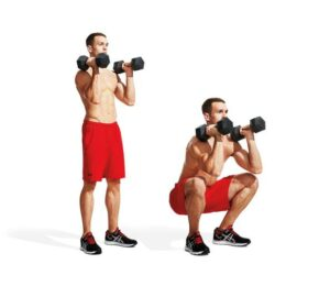 db-squat-the-beginners-guide-to-weight-training