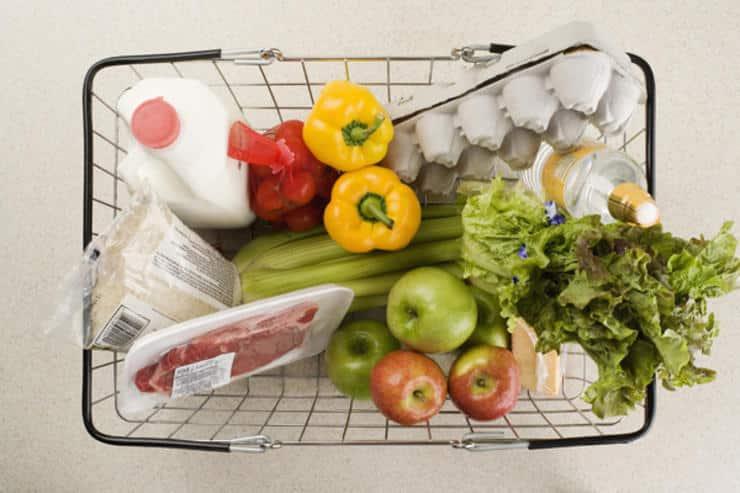 15 Διατροφικά στοιχεία – καύσιμη ύλη για κάθε δρομέα
