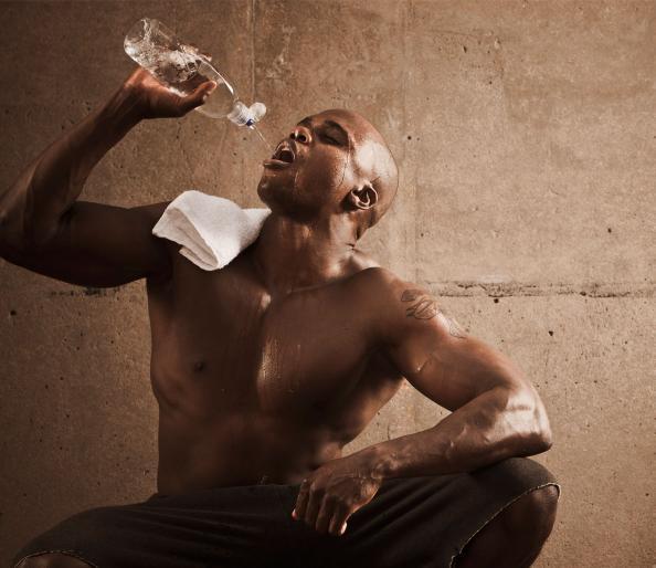 Ποια είναι τα 10 χειρότερα πράγματα για τους μύες σου
