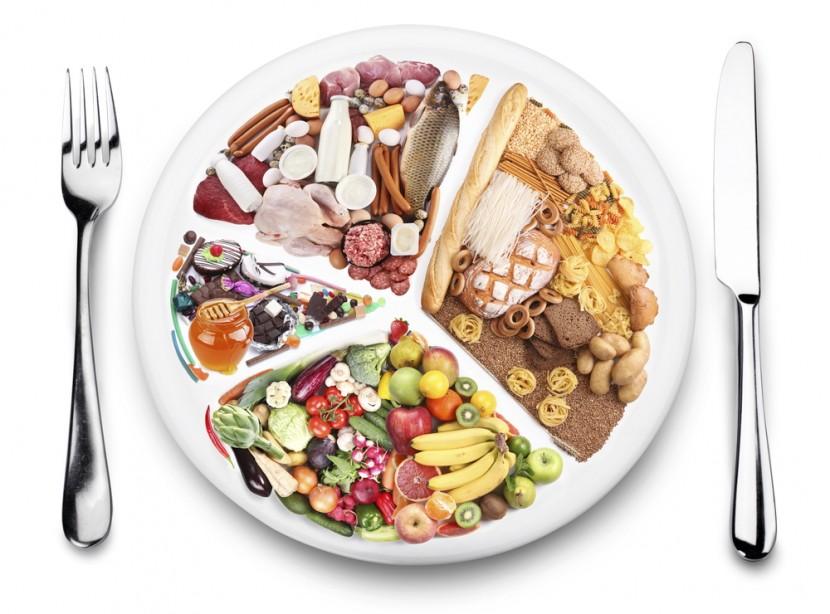 Πόσα λιπαρά πρέπει να καταναλώνεις