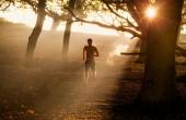 Η σημαντικότητα του ύπνου πριν τον αγώνα