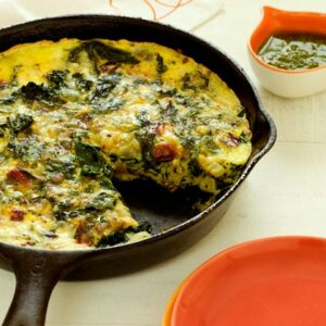 Frittata-Ricotta-Mixed-Greens-XL